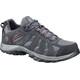 Columbia Redmond XT Waterproof - Chaussures Homme - gris